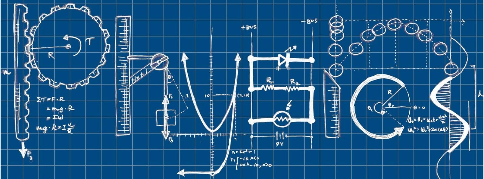 למידה בדרך החקר- פיזיקה א' -תשעח